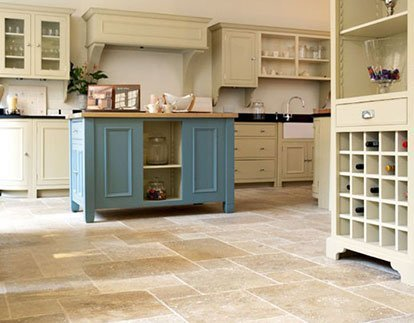 here s the list of the best types of kitchen floors you